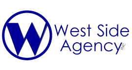 West Side Agency