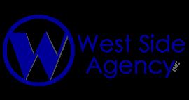 West Side Agency