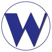 West Side Agency Inc's Company logo